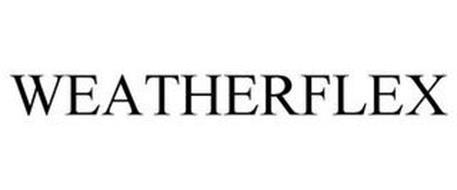 WEATHERFLEX
