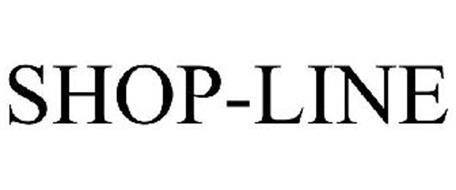 SHOP-LINE