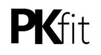 PKFIT