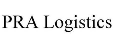 PRA LOGISTICS