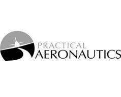 PRACTICAL AERONAUTICS