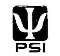 psi systems inc sweepstakes psi trademark of practical systems inc serial number 5135