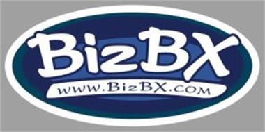 BIZBX WWW.BIZBX.COM