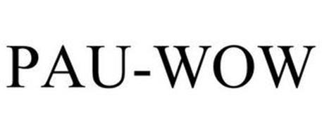 PAU-WOW