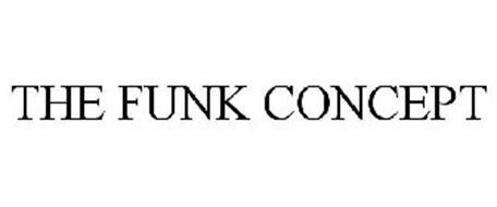 THE FUNK CONCEPT