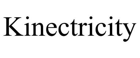 KINECTRICITY