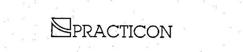 PRACTICON