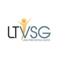 LTVSG LONG TERM VERTICAL SLEEVE