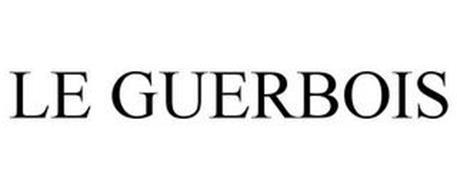 LE GUERBOIS