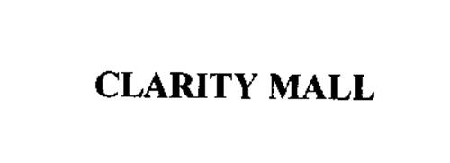 CLARITY MALL