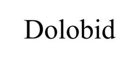 DOLOBID