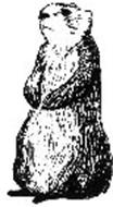 PRAIRIE DOG CO., LTD.