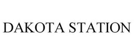 DAKOTA STATION