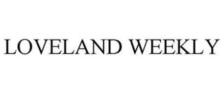 LOVELAND WEEKLY