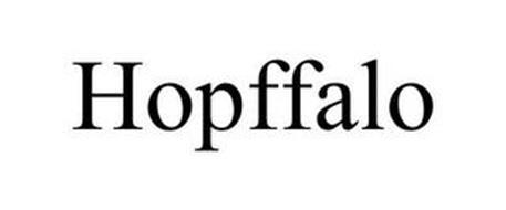 HOPFFALO