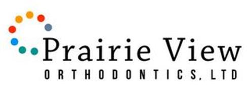 PRAIRIE VIEW ORTHODONTICS, LTD