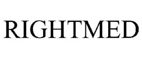 RIGHTMED