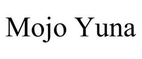 MOJO YUNA
