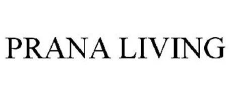 PRANA LIVING