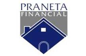 PRANETA FINANCIAL
