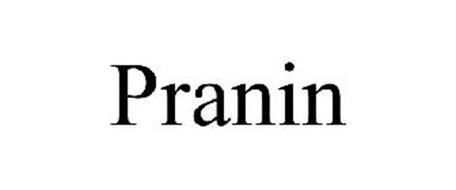 PRANIN