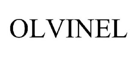 OLVINEL