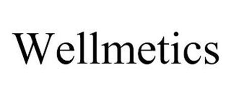 WELLMETICS