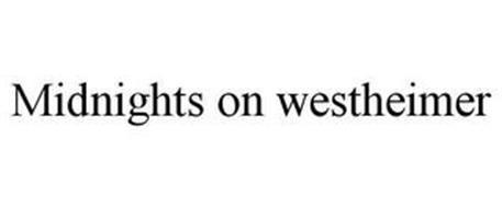 MIDNIGHTS ON WESTHEIMER