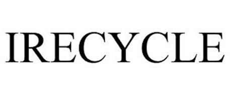IRECYCLE