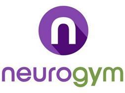 N NEUROGYM
