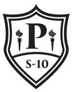 P S-10