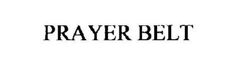 PRAYER BELT