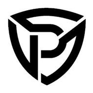 Pre, LLC