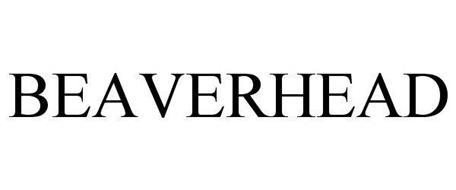 BEAVERHEAD
