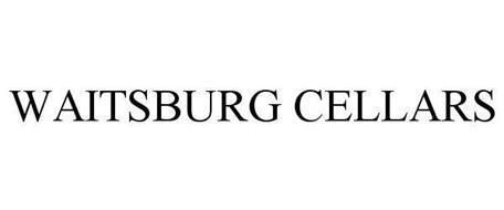 WAITSBURG CELLARS