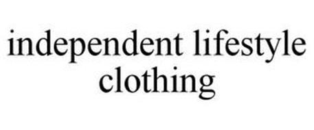 INDEPENDENT LIFESTYLE CLOTHING