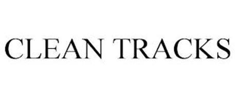 CLEAN TRACKS