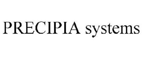 PRECIPIA SYSTEMS