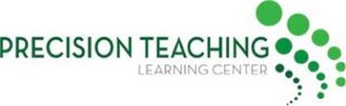 PRECISION TEACHING LEARNING CENTER