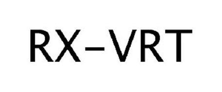 RX-VRT
