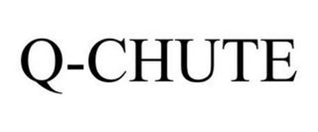 Q-CHUTE