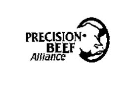 PRECISION BEEF ALLIANCE