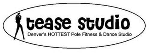 TEASE STUDIO DENVER'S HOTTEST POLE FITNESS & DANCE STUDIO