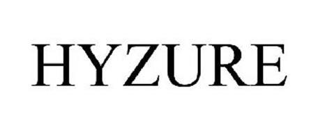 HYZURE