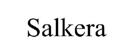 SALKERA