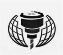 Precision Drive Systems, LLC