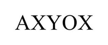AXYOX
