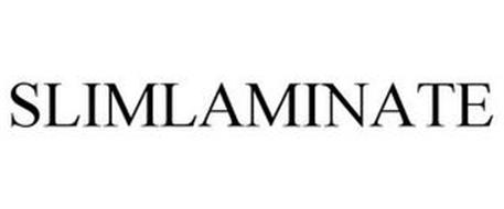 SLIMLAMINATE