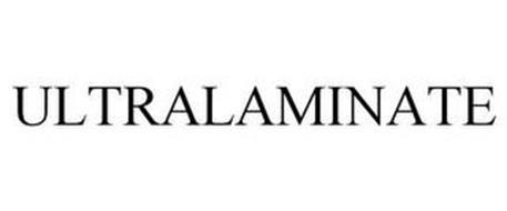 ULTRALAMINATE
