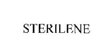STERILENE